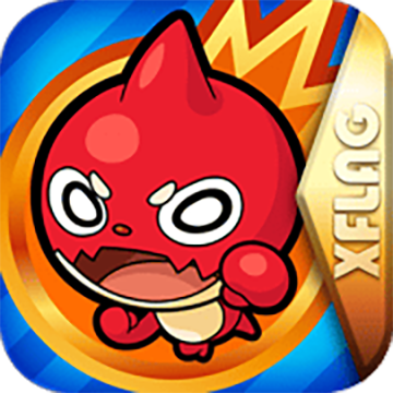MonsterStrikeAPK
